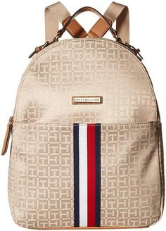 Trending Handbags, College Bags, Tommy Hilfiger Shirts, Herschel Heritage Backpack, Discount Shoes, Backpack Bags, Fashion Bags, Back To School, Backpacks