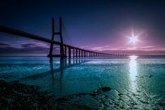 Tam bym chciała bardzo bardzo pojechać tam jest tak pięknie...