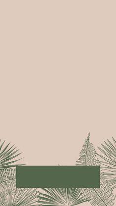 Cute Patterns Wallpaper, Aesthetic Pastel Wallpaper, Aesthetic Backgrounds, Aesthetic Wallpapers, Flower Background Wallpaper, Framed Wallpaper, Pastel Background, Creative Instagram Stories, Instagram Story Ideas
