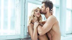 Ποιες συνήθειες έχουν οι λαοί στο σεξ; Crazynews.gr