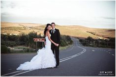 Jan Harmsgat Country House: Annali & Gerard - Just Judy Photography Cape Town, Weddings, Country, Wedding Dresses, Photography, House, Bride Gowns, Wedding Gowns, Rural Area