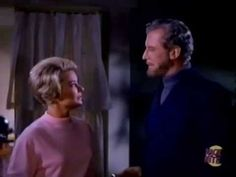 The Ghost & Mrs Muir - 1-05 - Hero Today Gone Tomorrow