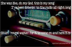 Play It Again - Luke Bryan ♥♥♥