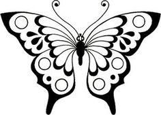 desenho-colorir-borboleta-2