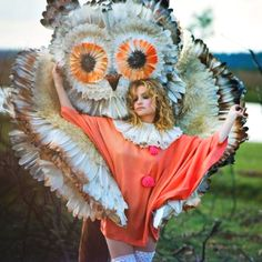Goldfrapp is talented, bisexual, and beautiful!