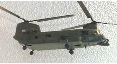 Scale Models, Fighter Jets, Modeling, Modeling Photography, Scale Model, Models