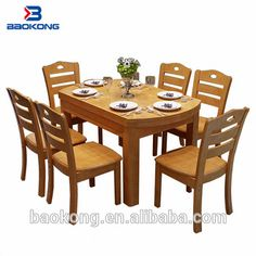 81 Dining Table Ideas Dining Table Dining Room Table Dining