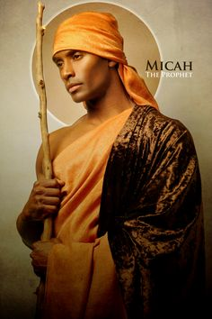 Micah by International Photographer James C. Lewis  | ORDER PRINTS NOW: http://fineartamerica.com/profiles/2-cornelius-lewis.html
