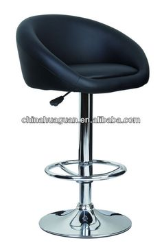 HG1417 portable salon chair  sc 1 st  Pinterest & Fahion Pink Salon Styling Chairs Mx-1053a - Buy Barber ChairHigh ... islam-shia.org