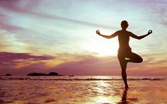 13 asiaa, joita henkisesti vahvat ihmiset eivät tee - The Voice
