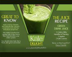 kale-delight