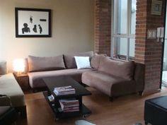 2 bedroom apartment in Broadacres, , Broadacres, Property in Broadacres - RR819219