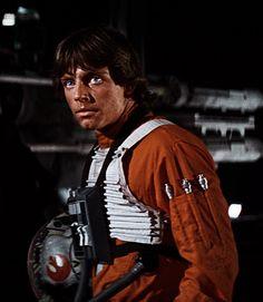 Son of Skywalker Star Wars Luke Skywalker, Mark Hamill Luke Skywalker, Star Wars Film, Star Wars Art, Star Trek, Daisy Ridley Star Wars, Star Wars Episode Iv, A New Hope, I Movie