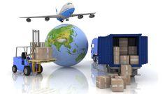 26 de enero: Día Internacional de la Aduana