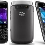 BlackBerry Bold 9790 – Review, Tech Specs and Price $520