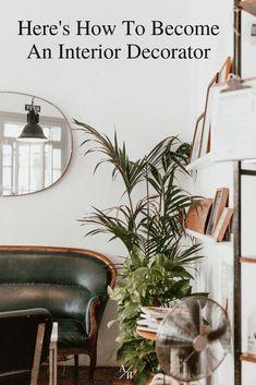1733 best interior design business tips images in 2019 business rh pinterest com