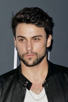 Jack Falahee - Connor Walsh - How to Get Away With Murder Jack Falahee, Cody Christian, Austin Mahone, Troye Sivan, Zac Efron, Channing Tatum, Chris Evans, Girls Talk Boys, Wattpad