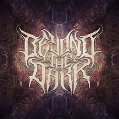 Beyond The Dark - Beyond The Dark [EP] (2015) ~ Return To My Blood