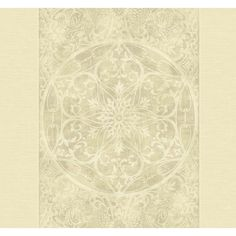 Seabrook Wallpaper CR32403 - Carl Robinson 11-Capri - All Wallcoverings - Collections - Residential Since 1910