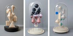 Pick & ponderar: Jars sino POR Present & Correct