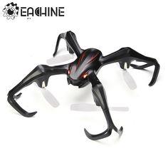 Eachine Quadcopter online bestellen? I MyXLshop (Tip)