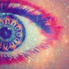 #amazing eye