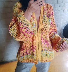 #summerknit #kirobykim #uniquebrand #luxuryknitwear #slowfashion