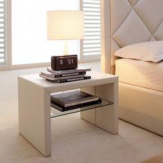 114 best italian bedroom furniture images in 2019 architecture rh pinterest com