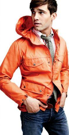 Get outfit: http://berryvogue.com/mensfashion