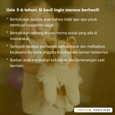 Tips Membesarkan Anak yang Supel dan Bahagia Gentle Parenting, Parenting Quotes, Kids And Parenting, Parenting Hacks, Education World, Knowledge Quotes, Family Rules, Fun Learning, Psychology