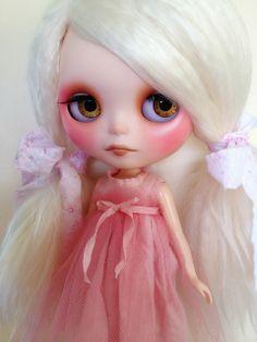 pretty in pink... | Flickr : partage de photos !