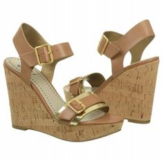 0175bd43492 Circus by Sam Edelman Women s SAWYER at Famous Footwear Camel