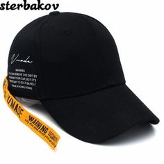 ae802d5692ad3 GD Ring Long Belt Cotton Baseball Cap Hip Hop Fashion Men s KPOP BTS  Peaceminusone Bone Summer