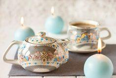 $45.00 Ceramic Teapot http://catalog.obitel-minsk.com/km-381-1-1-16-serviz-melnica.html#!prettyPhoto #teapot #pottery #ceramic #handmade #purchase #order #customize #flowers #deliver #worldwide #shipping #cup #plate #sugar bowl #unique #glaze #mugs #unique #tea set #handpainted #purchase #buy #gift #souvenir #present #christmas #crafts #tea #overglaze #quality