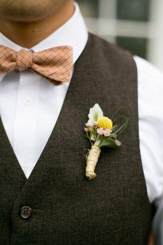 cool-vintage-groom-outfits-18.jpg 600×900 pixels