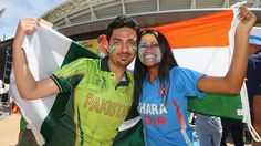 India, Pakistan meet in another one-off contest - http://bicplanet.com/sports/india-pakistan-meet-in-another-one-off-contest/  #AsiaCup, #CricketNews, #Sports Asia Cup, Cricket News, Sports  Bic Planet
