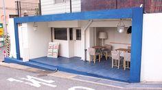 神戸北野 サンドイッチの店 3(サン)