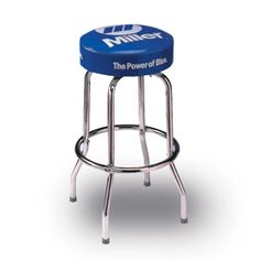 Miller Electric stool for only $54.35 each.