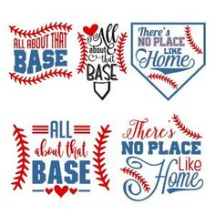 Home Plate Baseball SVG Cuttable Designs Silhouette Curio, Silhouette Cameo Projects, Silhouette Machine, Free Silhouette Designs, Silhouette Cutter, Silhouette Files, Cricut Vinyl, Svg Files For Cricut, Cricut Stencils