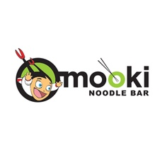 Awesome Thai Noodles Noodle Bar, Thai Noodles, Places To Eat, South Africa, Awesome