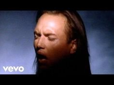 Queensryche - Silent Lucidity - YouTube