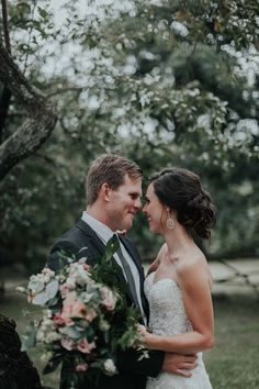 Such an absolutely gorgeous wedding at The Orchards. Nostalgia Photography, Orchards, Floral Style, Absolutely Gorgeous, Blush Pink, Colours, Wedding Dresses, Natural, Flowers