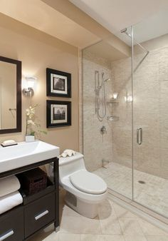 25 best bathroom decor ideas - Bathroom Design Ideas Pictures