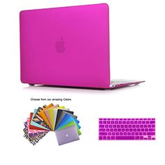 779a938676 14 Best Laptop covers images