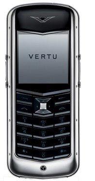 <p> CONSTELLATION Basic Vertu Luxury Phones</p> #GarnerBears #Popley #Vertu #Constellation #Mobile