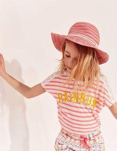 Ikks Kids, Tween, Cowboy Hats, Navy Style, Google, Ideas, Fashion, Fashion Trends, Summer Time