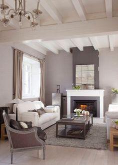 Porque la decoración del dormitorio es mucho más que la cama, te contamos qué debes tener en cuenta para crear una atmósfera acogedora que invite al descanso.