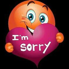 Sólo quiero decirte que te amo. Smiley Emoticon, Angry Emoji, Emoticon Faces, Smiley Faces, Animated Emoticons, Funny Emoticons, Smileys, Love Smiley, Emoji Love