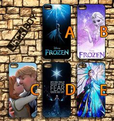 JackBoys  Available Amazing Disney Princess Frozen by JACKBOYS #case #rubber #plastic #anna #frozen #plastic Disney Princess Frozen, Anna Frozen, Plastic, Amazing, Plastic Art, Ana Frozen