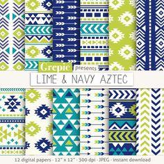 Textile Pattern Design, Textile Patterns, Textiles, Tribal Patterns, Graphic Patterns, Print Patterns, Mayan Symbols, Viking Symbols, Egyptian Symbols